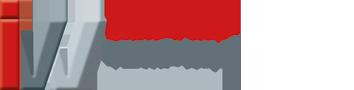 HUSS-MEDIEN GmbH Redaktion Immobilien vermieten & verwalten