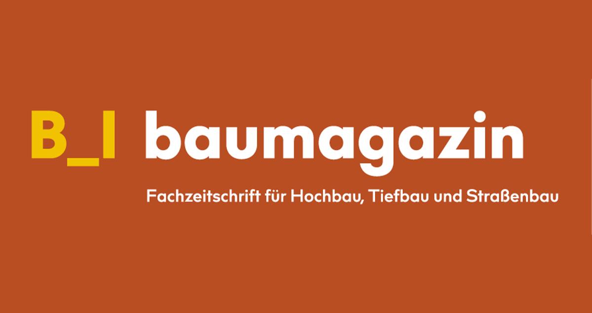 AusB_IBaumagazin:Benno Stahn
