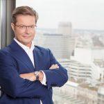 Rainer Schorr, Geschäftsführer PRS Family Trust GmbH