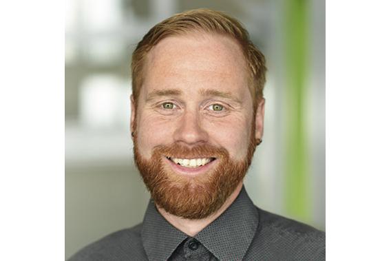 Interview mit Andreas Rittler, Unternehmenskommunikation Max Bögl Modul AG