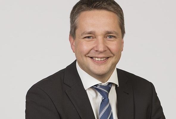 Dipl.-Ing. Fabian Viehrig