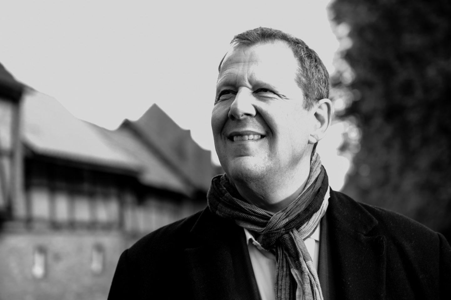 Interview mit Matthias Kaufmann, Dipl.-Ing. Architekt, Dipl. Wohnungs- und Immobilienwirt (EBZ) und Geschäftsführer der kwg Hildesheim