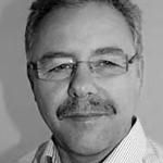 Dipl.-Ing. Georg Augsdörfer, Max Bögl AG