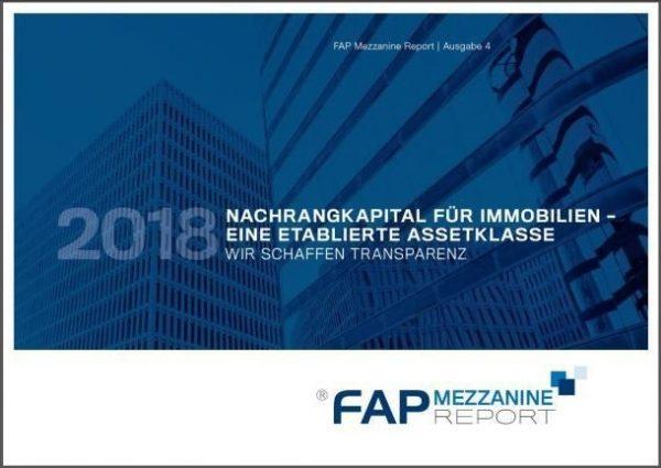 FAP-Mezzanine-Report 2018
