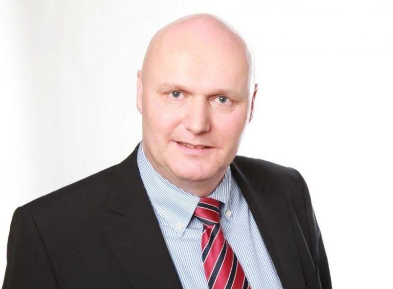 Jens Quade