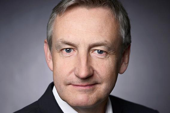 Thomas Junkersfeld