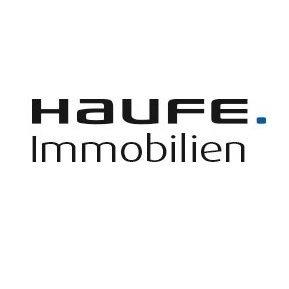 Aus HAUFE.de: von Christian Hunziker, Redaktion