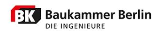 Baukammer Berlin – Körperschaft des öffentlichen Rechts