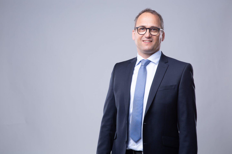 Steffen Krahn