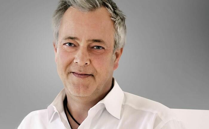 Hendrik Kappe