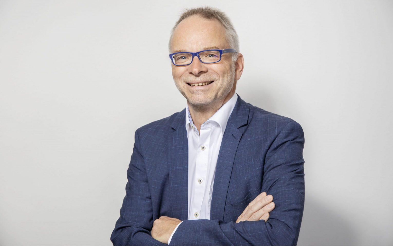 Interview mit Thomas Kirsch, Geschäftsführer EPPLE GmbH