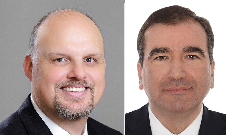 Interview mit Dr. Matthias Nagel, Geschäftsführer des Deutschen Erbbaurechtsverbands e. V. und Michael Jung, geschäftsführender Gesellschafter der Continuum Capital Investment Management GmbH